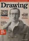 Drawing 3/2016