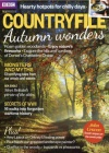 Countryfile 10/2016