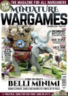 Miniature Wargames 3/2016