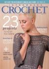 Interweave Crochet 3/2016