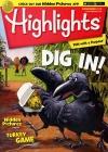 Highlights 8/2016
