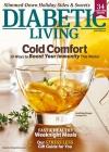 Diabetic Living 4/2016