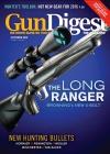 Gun Digest 4/2016