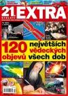 21.století EXTRA 2/2017
