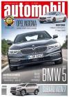 Automobil revue 1/2017