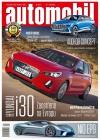 Automobil revue 2/2017