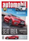 Automobil revue 3/2017