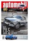 Automobil revue 4/2017