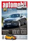 Automobil revue 6/2017