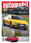 Automobil revue 7/2017