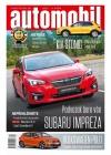 Automobil revue 10/2017