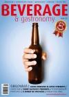 Beverage & Gastronomy 5-6/2017