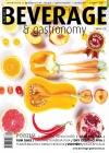 Beverage & Gastronomy 9-10/2017