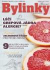 Bylinky Revue 3/2017