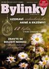 Bylinky Revue 4/2017
