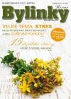 Bylinky Revue 5/2017