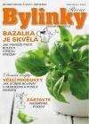 Bylinky Revue 7/2017