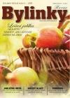 Bylinky Revue 9/2017