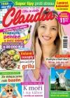 Claudia 26/2017