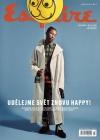 Esquire 3/2017