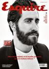 Esquire 4/2017