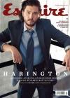 Esquire 7/2017