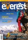 Everest podzim 2017