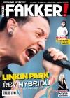 FAKKER! 3/2017