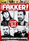 FAKKER!