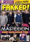 FAKKER! 6/2017