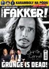 FAKKER! 7/2017