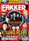 FAKKER! 8/2017