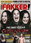 FAKKER! 12/2017