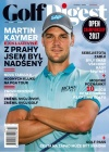 Golf Digest 7-8/2017