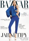 Harpers Bazaar 3/2017
