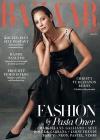 Harpers Bazaar 4/2017