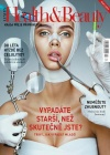 Health & Beauty 1/2017
