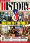 HISTORY revue 1/2018