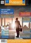 IT Systems 4/2017