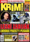 Krimi revue 1/2018