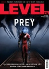 Level 274/2017