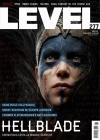 Level 277/2017