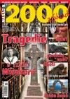 Magazín 2000 záhad 2/2017