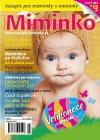 Miminko 3/2017