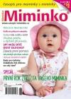 Miminko 6/2017