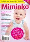 Miminko 9/2017