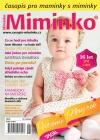 Miminko 1/2018
