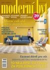 Moderní byt 6/2017
