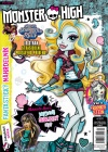 Monster High 4/2017