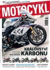 Motocykl 8/2017